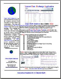 IDEA_PDF